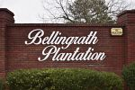 Bellingrath Plantation