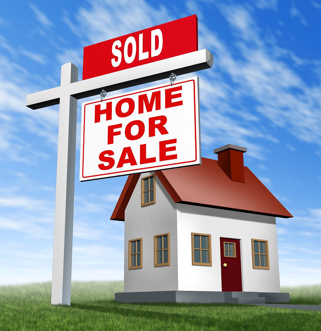 Selling Your Home Quickly