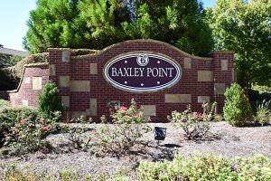 Baxley Point