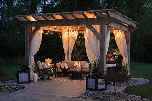 8 Perfect Summer Decoration Ideas