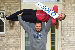 12 Tips to Sell Your Home!