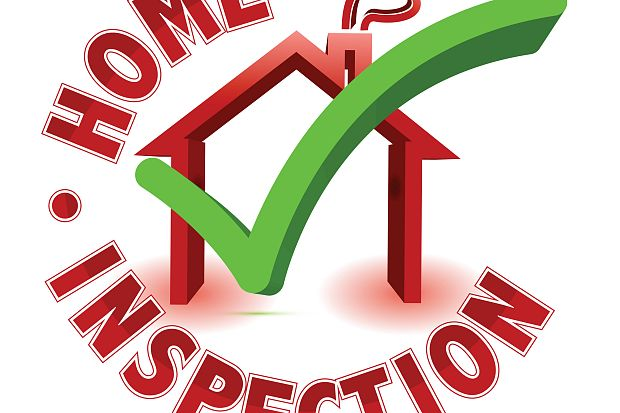 Should You Attend Your Home Inspection?