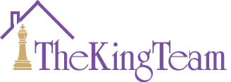 King Team (Atlanta Communities)